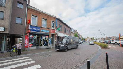 """Dorpscentrum van Ternat wordt zone 30: """"Voorrang aan fietsers en voetgangers"""""""
