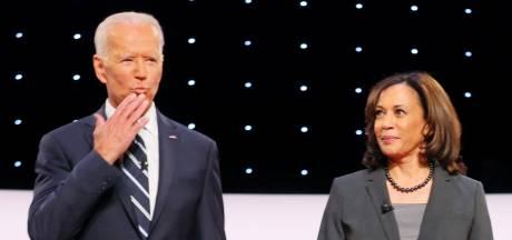 Biden wil vrouw als vicepresident, maar we vinden daadkrachtige en assertieve vrouwen niet léúk