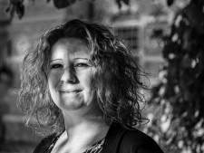 Rylana Seelen: een mix van charme en berekening