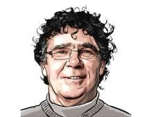 Feyenoord heeft voor Berghuis alles gedaan en nog twijfelt hij