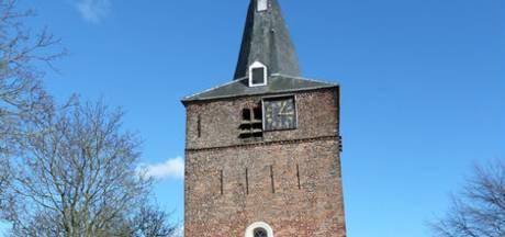 50 jaar jeugddiensten in protestantse gemeente Uitwijk-Waardhuizen