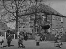 Streekarchief in Doesburg krijgt grondige renovatie