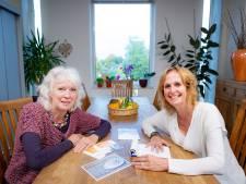 Privacywet: overschot vrijwilligers voor hulp rouwverwerking in Apeldoorn