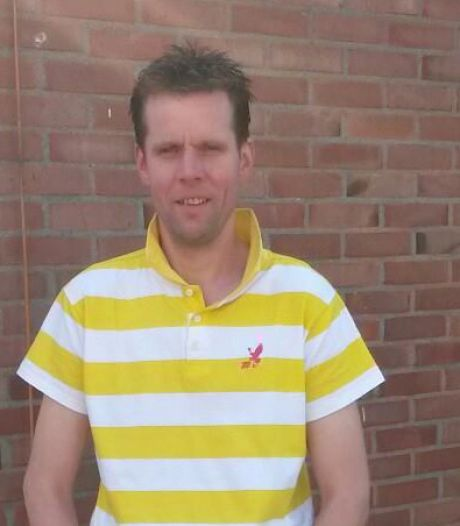 Plotseling overlijden jeugdtrainer Sandor Wijkamp van Longa '30 schokt club