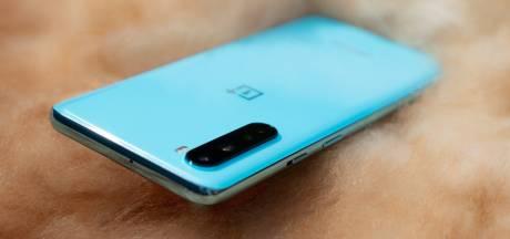 OnePlus Nord Review: luxe functies op telefoon van 400 euro?