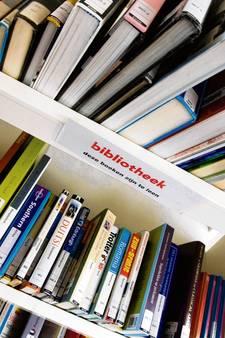 Cultuurraad buigt zich opnieuw over subsidie Bibliotheek Eindhoven