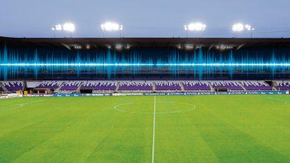 Na het succes in Duitsland: ook Pro League denkt aan geluidsband bij matchen zonder publiek