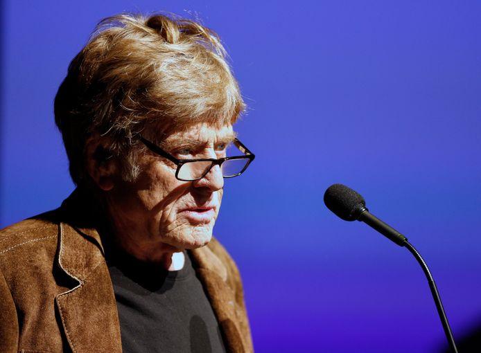 James Redford, de zoon van acteur Robert Redford, is op 58-jarige leeftijd overleden aan de gevolgen van kanker.