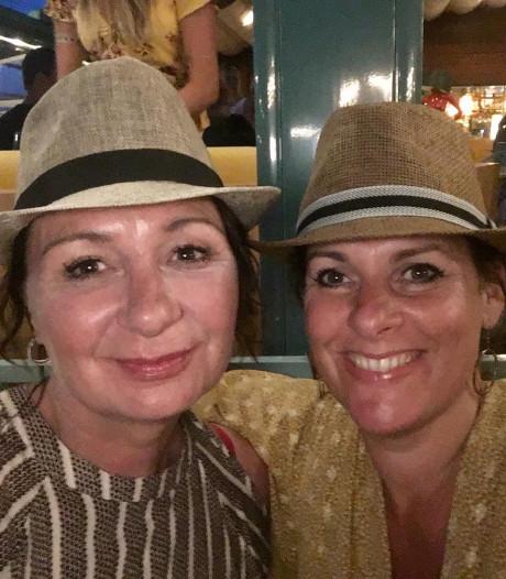 Boxtelse organiseert ontmoetingsfeestje in Den Bosch met vrouwenstop: dames willen wel, maar heren weten het nog niet