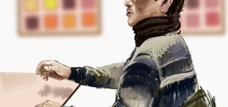 Zaak van kunstroof in Apeldoorn krijgt in rechtbank verrassende wending