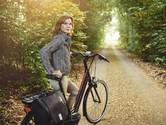 Van Boxel Tweewielers combineert sportiviteit met e-bikes