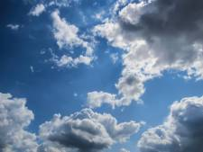 'Onderzoek naar luchtkwaliteit Peelgemeenten'