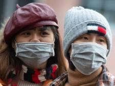 GGD adviseert Twentenaren over coronavirus: vergeet mondkapje, was je handen