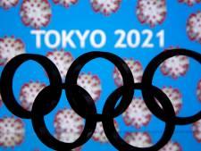 Japanse wetenschapper: 'Spelen in 2021? Ik ben heel pessimistisch'