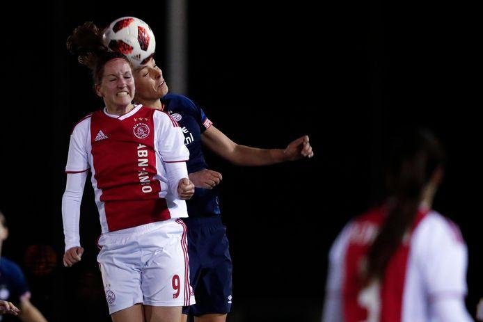 Ajax-PSV.