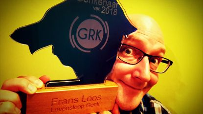 Radio GRK gaat op zoek naar 'Genkenaar van het jaar'
