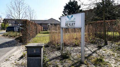 Goed rapport van dienst infectiebestrijding voor Woonzorgcentrum De Vliet