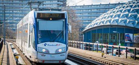 Groen licht voor lightrailstudie in Brainport