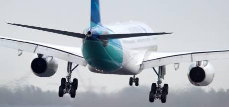 Schiphol schrapt 120 vluchten wegens stormachtig herfstweer