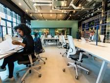 Twee miljoen voor buitenlandse ambities Skepp.nl Albergen