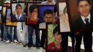 Mexicaanse politie arresteert nieuwe verdachte in zaak rond verdwenen studenten