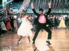 Grease-fans in hart en nieren: 'In mijn dromen was ik net zo mooi als Sandy'