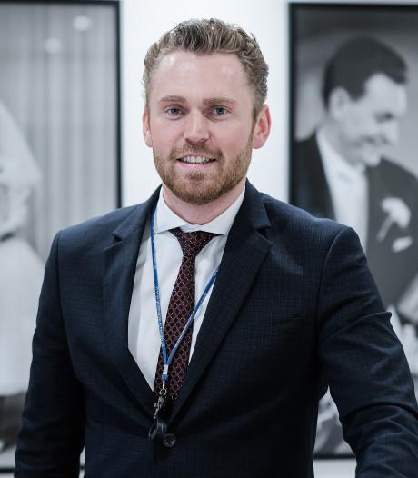 Juwelierszaak in Doetinchem verbouwt na twintig jaar: 'We zijn geen winkel voor impulsaankopen'