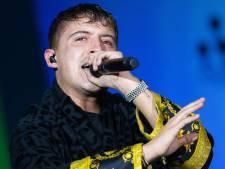 Lil Kleine stoot Boef van troon: album meest gestreamd in 24 uur