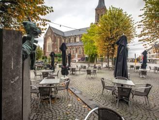 """Op huizenjacht in... Lanaken: """"Villawijken vlak bij het Nederlandse Maastricht"""""""