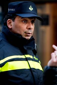 Rotterdamse politie: Bekeuren uiterste middel bij overtreden noodmaatregelen coronavirus
