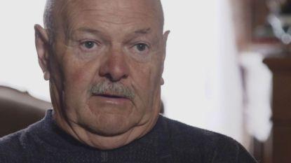 Cruciale getuige bevestigt manipulatie: Bende-speurders zoeken 3 rijkswachters die wapenzak lieten bovenhalen in Ronquières