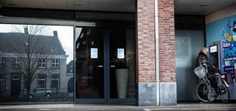Belangrijke getuige kluisjesroof Oudenbosch meldt zich: dertig tips na Opsporing Verzocht