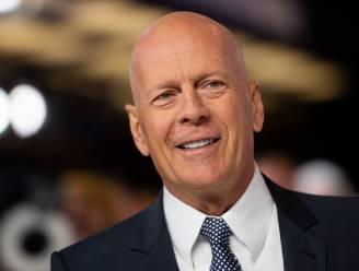Bruce Willis uit winkel gezet omdat hij geen mondmasker wilde dragen