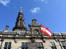 Het stadhuis in Leiden wordt verbouwd: dit betekent het voor jou