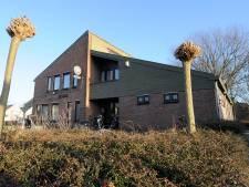 'Pleit voor dorpshuis op Sandoel'