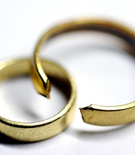 Jongeman (19) steelt 40 gouden ringen in Lippenhuizen: 'Ik heb op dat moment de duivel gevolgd'