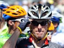 """Lance Armstrong livre ses vérités: """"Le dopage responsable de mon cancer?"""""""