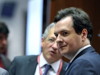 EU spaart Verenigd Koninkrijk over bonussen bankiers