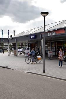 Rechter beslist: Albert Heijn in de Groote Wielen mag uitbreiden