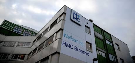 Plan: 300 woningen én zorgcentrum bouwen op terrein Bronovo