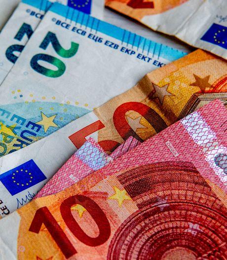 Tekort Berkelland loopt op naar 9,5 miljoen euro
