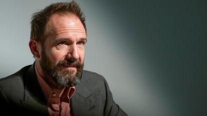 Ralph Fiennes speelt weer baas van James Bond