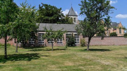 Huidig bestuur laat nieuw gemeentehuis aan park vallen en gaat volop voor renovatie van kasteel