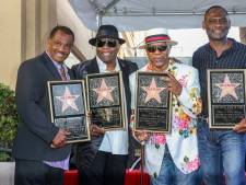 Ronald Bell de Kool and the Gang est décédé