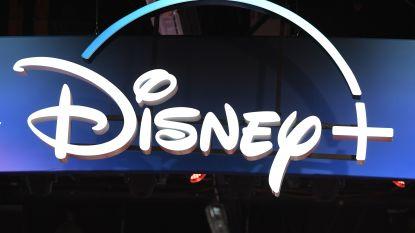 30 dagen lang Disney-films kijken: Amerikaanse website zoekt reviewers voor Disney+