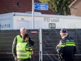 Doodgeschoten Arnhemse verkoper was toevallig op plek liquidatie Enschede