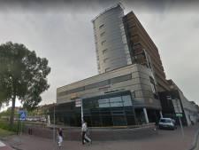OPOD-scholen nu opleidingsscholen voor Pabo Dordrecht