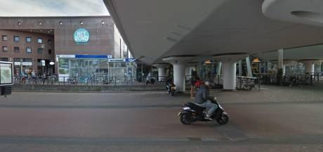 Scholieren belaagd en mishandeld in Houten, politie zoekt getuigen