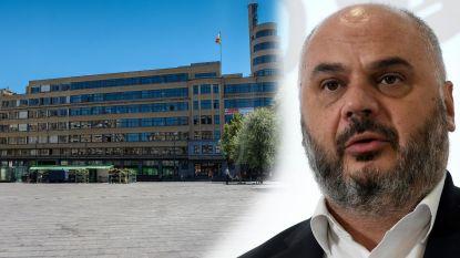 """Burgemeester reageert op spontane 'straatfeestjes' na sluitingsuur: """"Kunnen cafés echt niet langer open blijven?"""""""