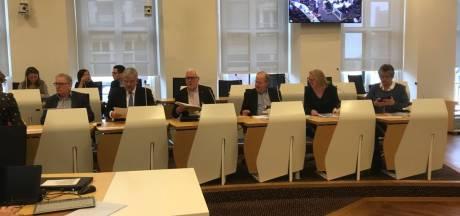 Zes vrouwen en één man alsnog met voorkeursstemmen in raad Utrecht